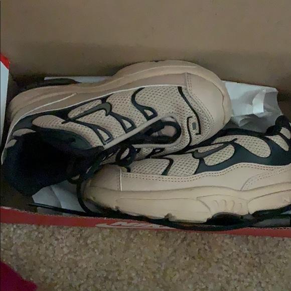 best sneakers 95829 4d927 Little Air Max Plus
